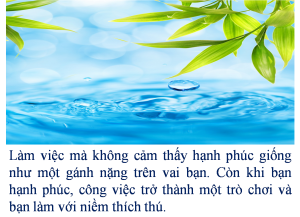 danh-ngon-cuoc-song-1book-01